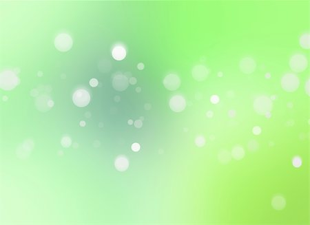 rolffimages (artist) - Abstract Lights Stock Photo - Budget Royalty-Free & Subscription, Code: 400-05242784