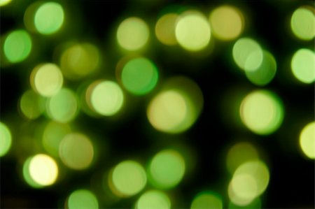 blur abstract color background defocused photo of lamps Stock Photo - Budget Royalty-Free & Subscription, Code: 400-05302733
