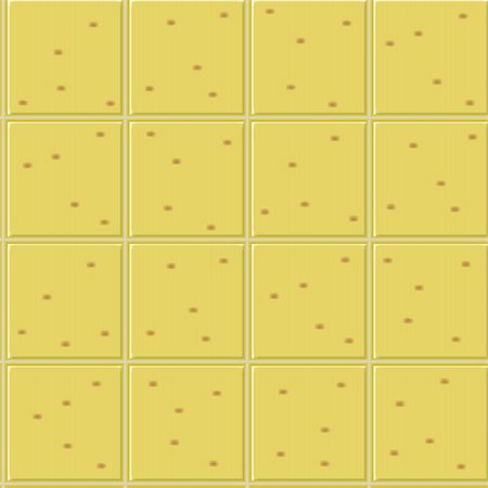 simsearch:400-05245734,k - yellow ceramics seamless pattern, abstract texture; vector art illustration Stock Photo - Budget Royalty-Free & Subscription, Code: 400-05324462