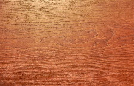 wood texture Stock Photo - Budget Royalty-Free & Subscription, Code: 400-05325154