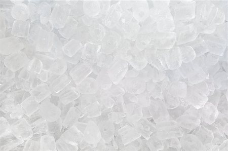 fresh cool ice cube background Stock Photo - Budget Royalty-Free & Subscription, Code: 400-05345525