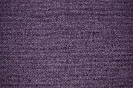 fabric textile texture for background close-up Stock Photo - Budget Royalty-Free & Subscription, Code: 400-05340186