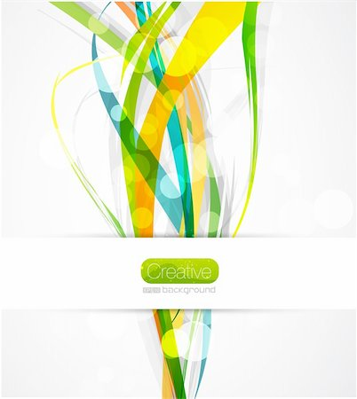 Vector illustration for your design Stock Photo - Budget Royalty-Free & Subscription, Code: 400-05363152