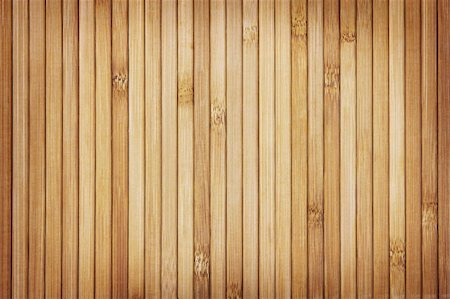 wood texture with natural patterns Stock Photo - Budget Royalty-Free & Subscription, Code: 400-05687138