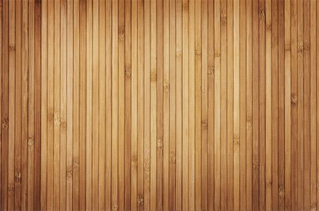 wood texture with natural patterns Stock Photo - Budget Royalty-Free & Subscription, Code: 400-05687139
