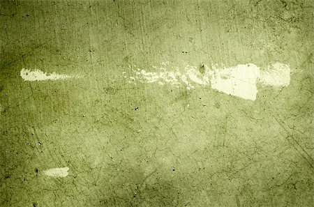 splats of paint - Closeup of rough grungy background Stock Photo - Budget Royalty-Free & Subscription, Code: 400-05728557