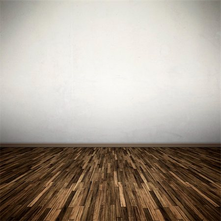 An image of a nice floor for your content Stock Photo - Budget Royalty-Free & Subscription, Code: 400-05723593