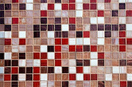 simsearch:400-04476890,k - Abstract mosaic background Stock Photo - Budget Royalty-Free & Subscription, Code: 400-05747948