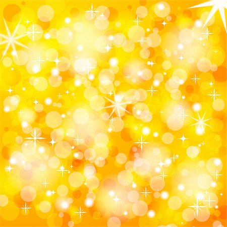 Bright Abstract Background with Stars for Birthdays, Christmas and other Holidays Stock Photo - Budget Royalty-Free & Subscription, Code: 400-05752303