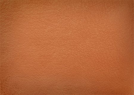 brown leather, texture background, material Stock Photo - Budget Royalty-Free & Subscription, Code: 400-05753180