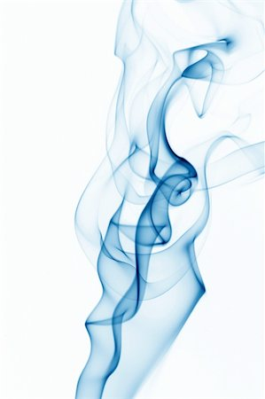 simsearch:400-05119507,k - blue smoke abstract background close up Stock Photo - Budget Royalty-Free & Subscription, Code: 400-05882968