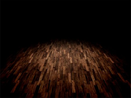 A background image of a wooden parquet floor Stock Photo - Budget Royalty-Free & Subscription, Code: 400-05895890