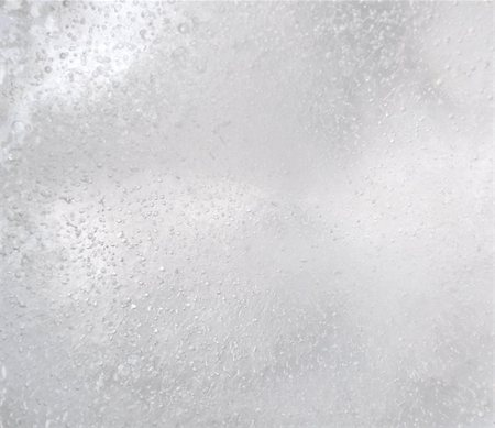 fresh cool ice cube background Stock Photo - Budget Royalty-Free & Subscription, Code: 400-05928757