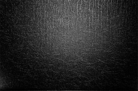 black abstract background or texture Stock Photo - Budget Royalty-Free & Subscription, Code: 400-06077810