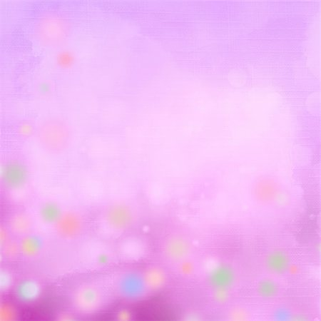 Mystic pink abstract background. Page to design photo books Stock Photo - Budget Royalty-Free & Subscription, Code: 400-06070316
