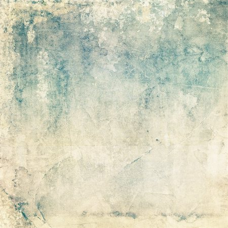 spot paint - Designed art background, grunge texture Stock Photo - Budget Royalty-Free & Subscription, Code: 400-06105419