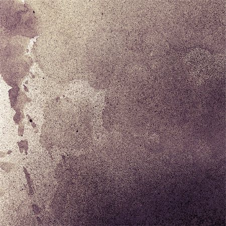 spot paint - Abstract painted grunge background, splattered ink texture. Stock Photo - Budget Royalty-Free & Subscription, Code: 400-06105436