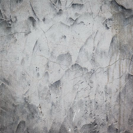 An image of an old concrete wall background Stock Photo - Budget Royalty-Free & Subscription, Code: 400-06141877