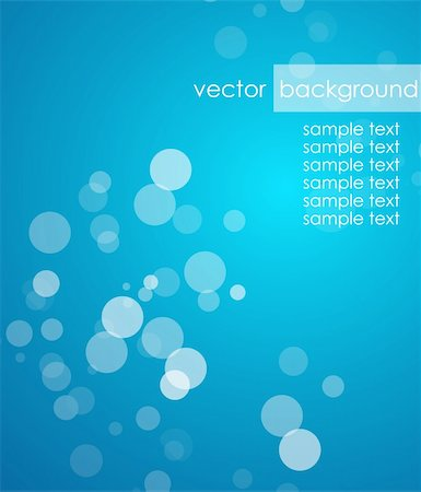 Vector illustration for your design Stock Photo - Budget Royalty-Free & Subscription, Code: 400-06412458
