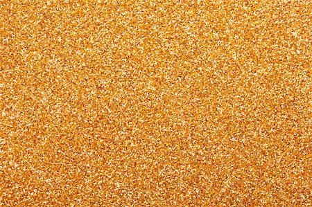 Golden Christmas Glittering background. Holiday Gold abstract texture Stock Photo - Budget Royalty-Free & Subscription, Code: 400-06457293
