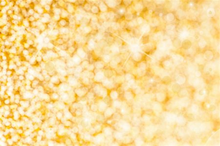 Golden Christmas Glittering background, Holiday Gold abstract texture Stock Photo - Budget Royalty-Free & Subscription, Code: 400-06462083