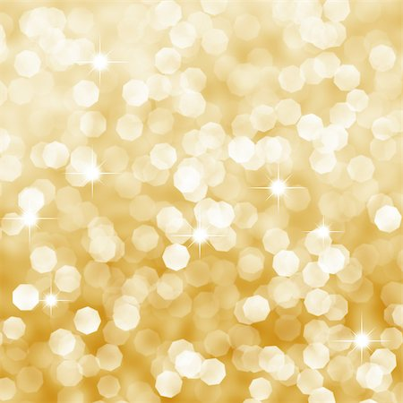 pretty background designs - Abstract golden background Stock Photo - Budget Royalty-Free & Subscription, Code: 400-06562195