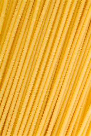 Hires closeup of spaghetti pasta Stock Photo - Budget Royalty-Free & Subscription, Code: 400-06796238