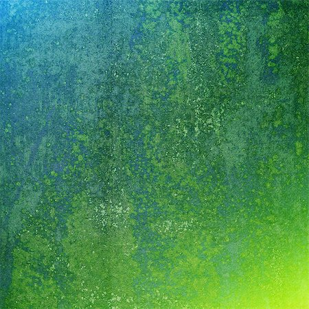 grunge paper texture, distressed funky background Stock Photo - Budget Royalty-Free & Subscription, Code: 400-07044436