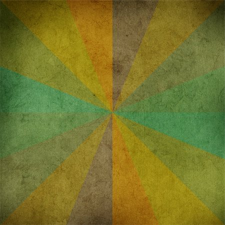 Vintage retro abstract background Stock Photo - Budget Royalty-Free & Subscription, Code: 400-07090450