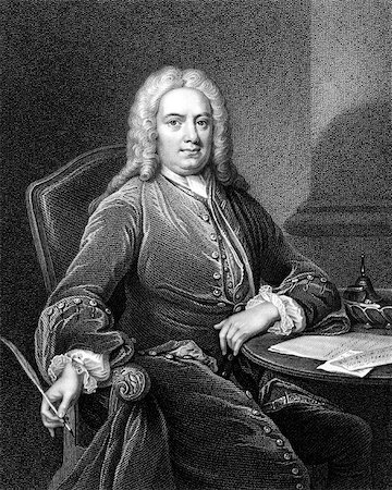 Horatio Walpole, 1st Baron Walpole (1781-1859) on engraving from 1832. English diplomatist. Engraved by W.Holl and published in ''Portraits of Illustrious Personages of Great Britain'',UK,1832. Stock Photo - Budget Royalty-Free & Subscription, Code: 400-07111283