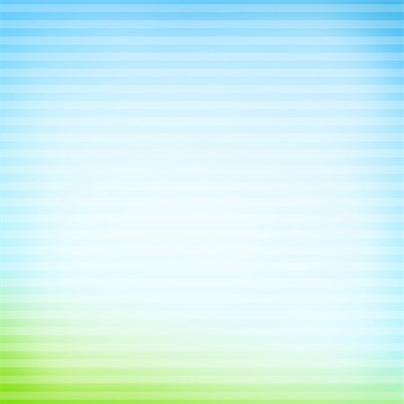Abstract striped nature colors background texture Stock Photo - Budget Royalty-Free & Subscription, Code: 400-07179485