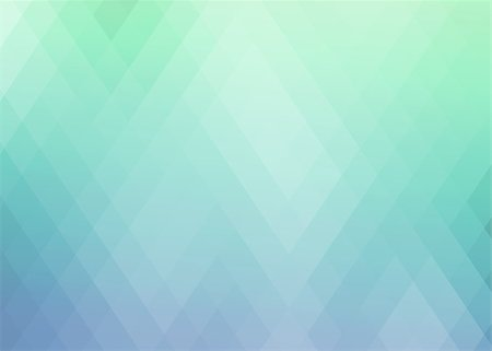 Abstract gradient rhombus colorful pattern background Stock Photo - Budget Royalty-Free & Subscription, Code: 400-07179553