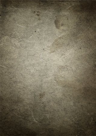 Grunge dark background wallpaper texture Stock Photo - Budget Royalty-Free & Subscription, Code: 400-07219451