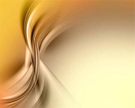 rainbow smoke background - Abstract background with smooth flowing curves Stock Photo - Budget Royalty-Free & Subscription, Code: 400-07246513