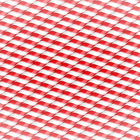 red stick candy - Candy canes background, vector eps10 illustration Stock Photo - Budget Royalty-Free & Subscription, Code: 400-07266683