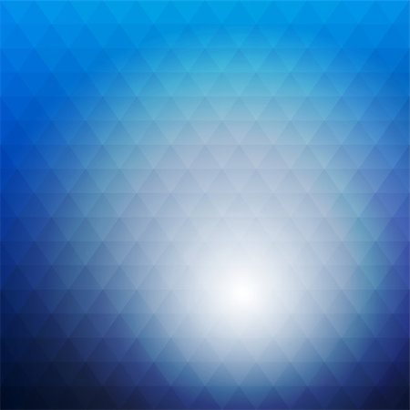 Abstract gradient rhombus colorful pattern background Stock Photo - Budget Royalty-Free & Subscription, Code: 400-07545166