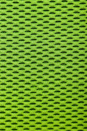 pzromashka (artist) - synthetic green cloth. grid closeup. macro. photo Stock Photo - Budget Royalty-Free & Subscription, Code: 400-07676101