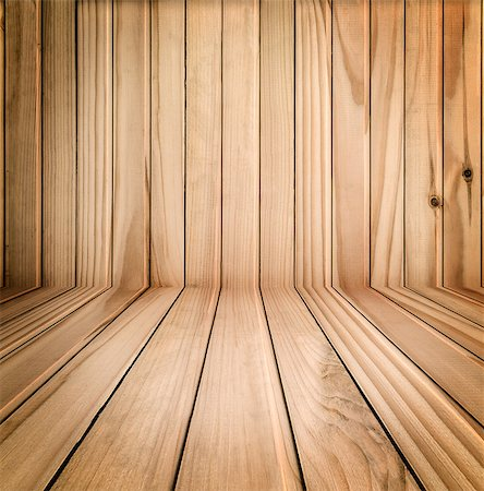 seamless - Wooden wall texture, wood background Stock Photo - Budget Royalty-Free & Subscription, Code: 400-07971888