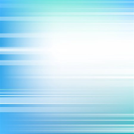 Abstract striped colorful background texture Stock Photo - Budget Royalty-Free & Subscription, Code: 400-08014800