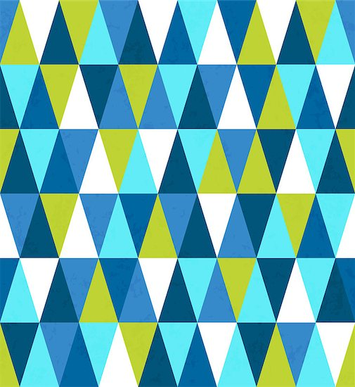 Seamless pattern background. Vector illustration. Stock Photo - Royalty-Free, Artist: MiloArt, Image code: 400-08050372