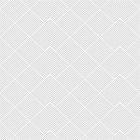seamless - Seamless vector pattern with stripes. White and gray texture. Stock Photo - Budget Royalty-Free & Subscription, Code: 400-08342912