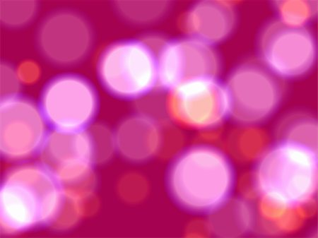 red colour background with white fireworks - pink and yellow lights over pink background Stock Photo - Budget Royalty-Free & Subscription, Code: 400-03916852