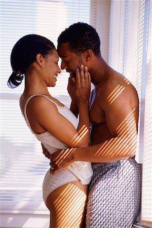 people having sex - Couple Stock Photo - Premium Royalty-Free, Code: 604-00226343
