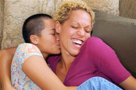 Couple Stock Photo - Premium Royalty-Free, Code: 604-00231830
