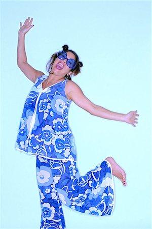 Pregnant woman/ Stock Photo - Premium Royalty-Free, Code: 604-00233501