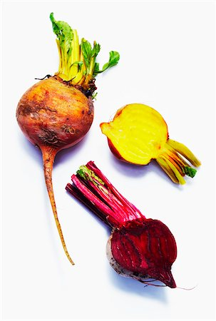 Assortment of Beets Stock Photo - Premium Royalty-Free, Code: 600-05560176