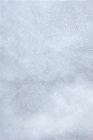 Ice Stock Photo - Premium Royalty-Free, Code: 600-06302247