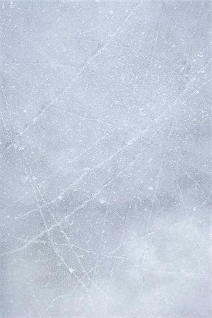 Ice Stock Photo - Premium Royalty-Free, Code: 600-06302248