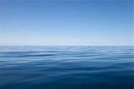 Atlantic Ocean Stock Photo - Premium Royalty-Free, Code: 600-06355125