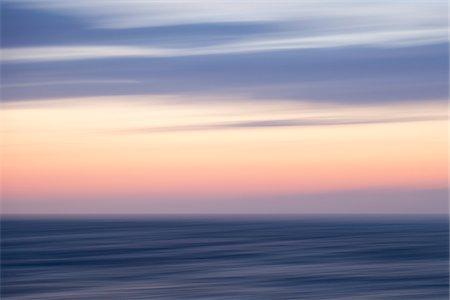 Atlantic Ocean Stock Photo - Premium Royalty-Free, Code: 600-06355122
